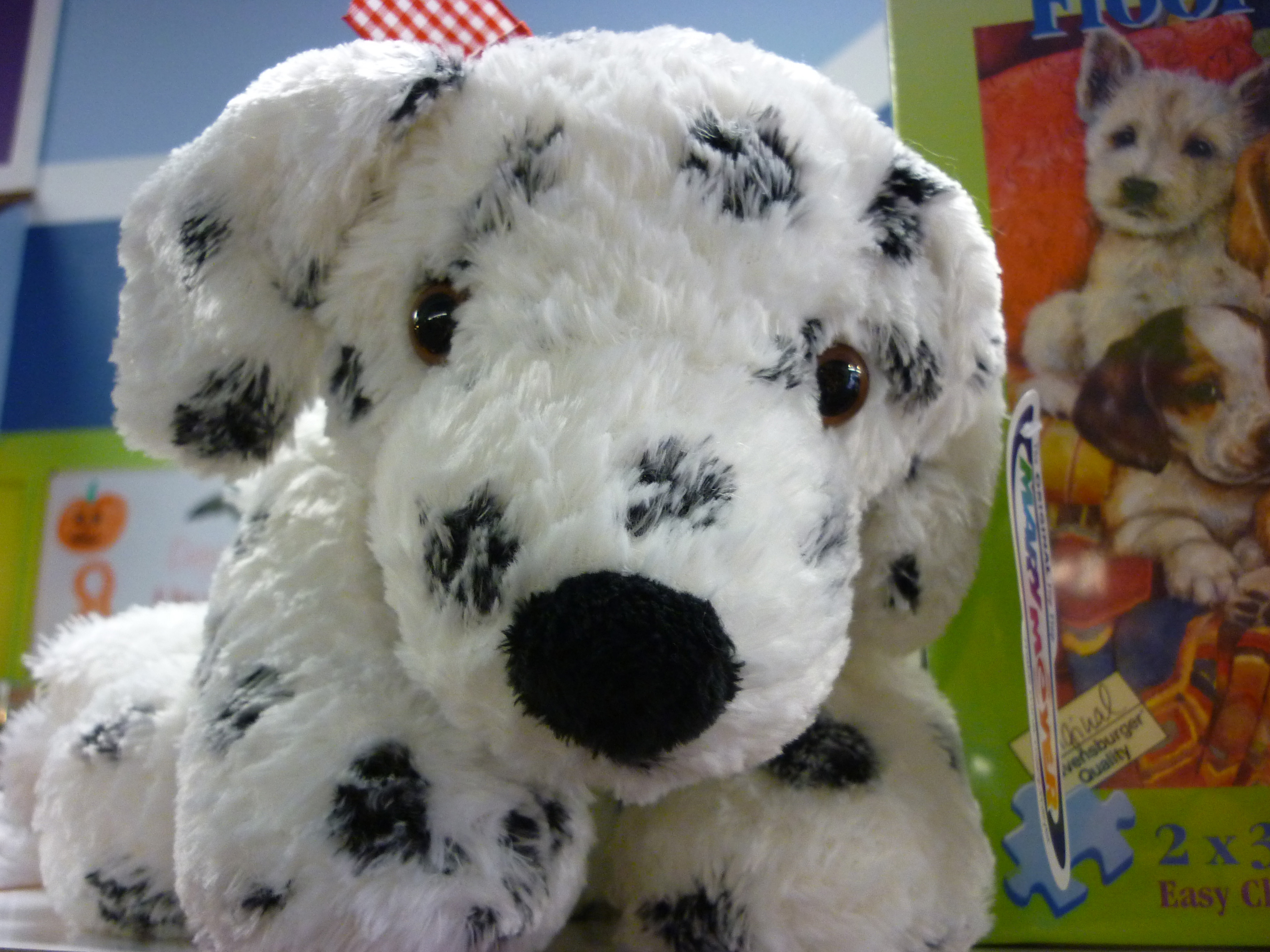 Mount-Vernon-WA-toy-store-doggie-04